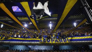 """Boca y River son, por excelencia, los dos grandes del fútbol argentino, pero la disputa por quién es el """"numero 1"""" esta instalada hace años. No hace falta..."""