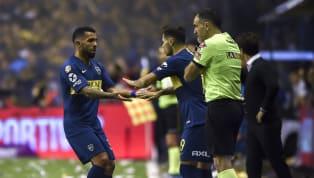 7. Andrés Cubas, a un paso de firmar en Francia Arsenal v Talleres de Cordoba - Superliga 2019/20 El talentoso mediocampista, quien se erigió como uno de los...