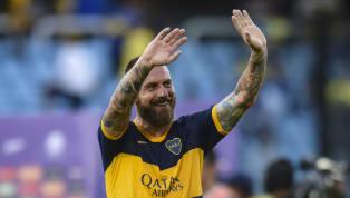 Andiamo a scoprire la Top-11 combinata dei più importanti giocatori che hanno deciso di dire addio al calcio giocato nel corso di quest'ultima stagione...