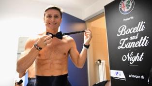 El ex lateral derecho de la selección argentina sorprendió a propios y extraños con su impactante estado físico. A punto de cumplir 47 años, el ídolo del...
