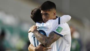 Ayer se disputó un partido intenso entre Bolivia y Argentina. Como buen aficionado al fútbol sabrás que jugar en el estadio de La Paz es una auténtica tortura...