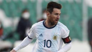Mucho se habla sobre el Messi jugador, pero esta vez La Garganta Poderosa nos permitió ver su faceta más solidaria. En la edición 100 de la revista, le...