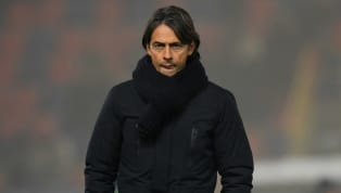 Serie A clubs have something of a reputation for chopping and changing managers. Indeed, in this season alone, ten clubs have opted to make a change in the...