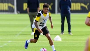 Spekulasi mengenai masa depan Jadon Sancho dengan Borussia Dortmund sudah mendapatkan sorotan yang tinggi sepanjang musim 2019/20. Pemain yang berposisi...