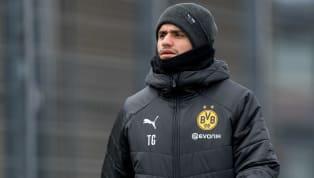 Borussia Dortmund hat einen breiten Kader, entsprechend haben einige Akteure in dieser Saison weniger Spielzeit erhalten als die Konkurrenz. Bei fünf Spielern...