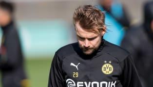 Marcel Schmelzer wird den Start in die neue Saison verpassen. Der BVB gab am Mittwoch bekannt, dass der Linksverteidiger am Knie operiert werden musste. Seit...