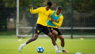 In den letzten Jahren brachte Borussia Dortmund unheimlich viele Talente an die Oberfläche. Einige von ihnen konnten sich beim BVB bewähren und spielen heute...
