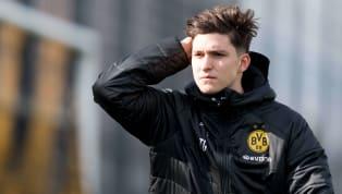 Toujours bien informé sur le club phocéen, OM United vient de dévoiler que Leonardo Balerdi pourrait rapidement rejoindre la Canebière, en prêt avec option...