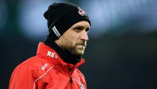 Der 1. FC Köln ist bekanntlich an einer Verpflichtung des Torwarts Ron-Robert Zieler von Hannover 96 interessiert. Wie Kölns Geschäftsführer Sport nun...