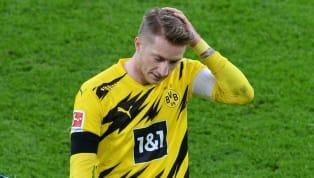 Am Samstagnachmittag standen sich Borussia Dortmund und der 1. FC Köln gegenüber, die Favoriten-Rolle war dabei klar verteilt. Am Ende nahm der FC jedoch die...