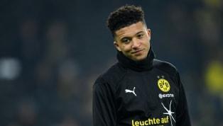 Spekulasi terkait masa depan salah satu bintang Borussia Dortmund, Jadon Sancho menjadi salah satu hal yang cukup menyita perhatian di sepanjang musim panas...