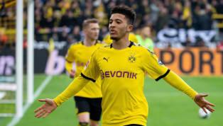 Spekulasi terkait masa depan bintang Borussia Dortmund, Jadon Sancho jelas menjadi hal yang cukup menyita perhatian di musim 2019/20, konsistensi dan...