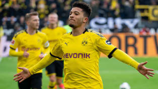Borussia Dortmund have handed Manchester United a deadline if they wish to complete the signing of England winger Jadon Sancho this summer, a player the Old...