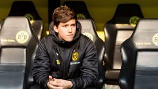 Die Entwicklung nimmt Fahrt auf, Leonardo Balerdi steht kurz vor einem Wechsel zu Olympique Marseille. Der junge Innenverteidiger pocht auf Spielpraxis, die...