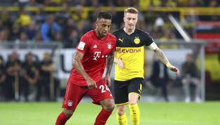 Bayern and Dortmund have been Germany's top teams for a while now. They have dominated the German top-flight over the past decade or so in each and every...