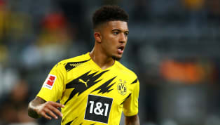 iled Manchester United are still interested in signing Borussia Dortmund winger Jadon Sancho, despite failing to complete a deal for the England star during...