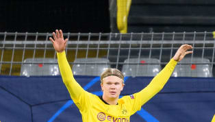 FC Barcelona presidential hopeful Joan Laporta is reportedly ready to sign Erling Haaland for the Catalan side if he becomes the club's president. The...