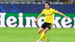 Gerade erst hat der BVB den Vertrag mit Supertalent Giovanni Reyna bis 2025 verlängert, da warten auf Sportdirektor Michael Zorc bereits die nächsten...