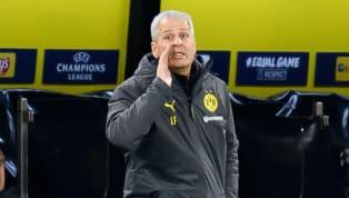 Am 9. Spieltag wartet auf Borussia Dortmund eine vermeintlich leichte Aufgabe. Mit dem 1. FC Köln gibt am Samstagnachmittag der Tabellenvorletzte seine...