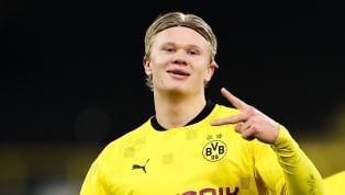 list Pep Guardiola is set to oversee a mammoth £200m transfer spending spree next summer, with Borussia Dortmund star Erling Haaland and Inter's Romelu Lukaku...