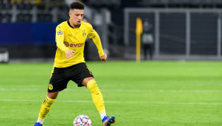Scottish football manager, former Borussia Dortmund player, Paul Lambert believes that while his failed move to Manchester United in the summer would unsettle...
