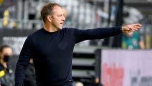 Nach dem lockeren 5:0-Heimerfolg gegen Fortuna Düsseldorf wartet auf den FC Bayern München ein anderes Kaliber. Am Samstagnachmittag ist der deutsche...