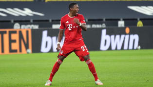 Move David Alaba's agent has confirmed he will hold talks with Chelsea over a summer move for the Austrian international, while Paris Saint-Germain are also in...