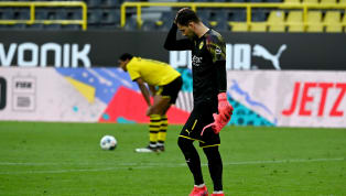 ews It's only been back for two weeks but it already looks like the Bundesliga title is heading to Munich for an eight successive season after Bayern's narrow...