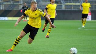Am Samstagabend empfängt Borussia Dortmund die unter Bruno Labbadia aufgeblühte Hertha. Personell muss Lucien Favre besonders in der Abwehr umplanen, da Mats...