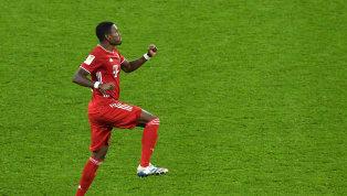 Spekulasi mengenai masa depan David Alaba dengan Bayern Munchen terus berlanjut. Pemain serba bisa di lini belakang itu sudah memasuki beberapa bulan...