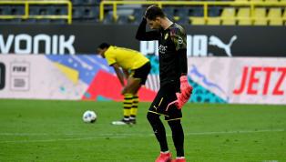 Während die Meisterschaft aller Voraussicht nach wieder an den FC Bayern geht, muss sich Borussia Dortmund zum wiederholten Male nur mit Platz zwei begnügen....