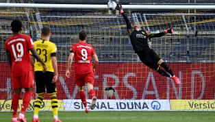 Futbola yavaş yavaş dönüyoruz. Bundesliga kaldığı yerden devam ederken, diğer ligler için de geri sayıma geçilmiş durumda. Haftanın öne çıkan futbol olayları...