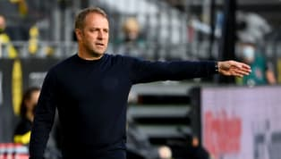 Am Dienstagabend hat der FC Bayern München mit dem 1:0-Auswärtserfolg bei Borussia Dortmund einen großen Schritt in Richtung Meisterschaft gemacht. Zum...