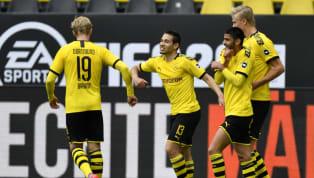 Mit dem 34. Spieltag wurde die aktuelle Bundesligasaison offiziell beendet. Dies bietet genug Zeit, um die Sommer- und Winterneuzugänge vom BVB abschließend...
