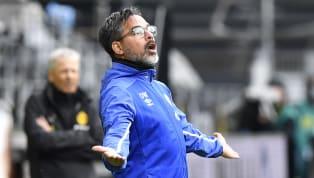 Ein Sieg in der Rückrunde, zwei deftige Pleiten zum Re-Start: Schalke muss unter der Woche in Düsseldorf dringend die Talfahrt stoppen. Die Fortuna dagegen...
