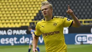 Borussia Dortmund will darauf verzichten, einen zweiten Stürmer zu verpflichten. Das teilte Sportdirektor Michael Zorc dem kicker mit. Anders als im November...