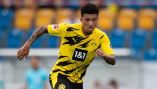 Saga transfer Jadon Sancho ke Manchester United tampaknya akan terus bergulir di bursa musim panas 2020. Terbaru CEO Borussia Dortmund, menegaskan jika winger...