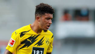 Manchester United are prepared to wait until next summer to secure the signing of Borussia Dortmund superstar Jadon Sancho, with the club now turning their...