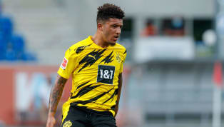 Sancho là cái tên được một sự quan tâm nghiêm túc đến từ Manchester United, tuy vậy sau khi huyên thoại, cũng là giám đốc thể thao của Dortmund lên tiếng,...