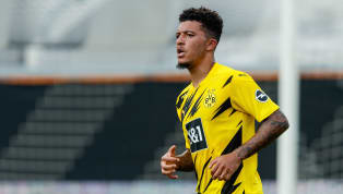 Manchester United đang rất muốn có Jadon Sancho trong mùa hè này, và với báo cáo tài chính mới nhất của Dortmund họ hoàn toàn tự tin để có thể có được Sancho...