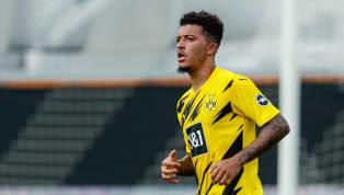 Saga transfer Jadon Sancho dari Borussia Dortmund ke Manchester United masih terus berlangsung di musim panas ini. Kendati demikian isu itu tak mengganggu...