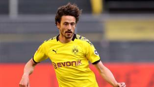 Beim BVB sind die Kaderplanungen für die kommende Saison bereits weit vorangeschritten. Nach PSG-Profi Thomas Meunier ist nun auch die Verpflichtung von...
