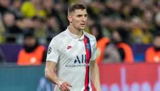 Recruté officiellement jeudi par le Borussia Dortmund, alors qu'il était en fin de contrat, Thomas Meunier envisage de participer au Final 8 de la Ligue des...