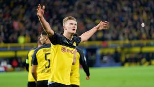 Visiblement, Erling Haaland a beaucoup médité depuis l'élimination du Borussia Dortmund face au Paris Saint-Germain en Ligue des Champions. La tour de...