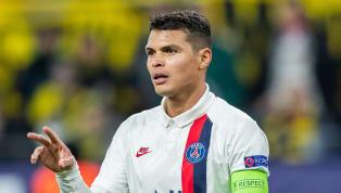 Aos 35 anos de idade, Thiago Silva figura entre os jogadores mais comentados em meio às atuais especulações de mercado. Com seu contrato prestes a encerrar no...