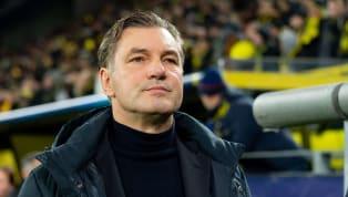 Die Corona-Krise hat sich bei den Vereinen trotz fortlaufendem Spielbetrieb ins Portemonnaie gefressen, auch der BVB und Borussia Mönchengladbach sind...