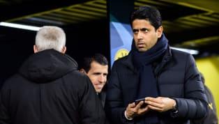 Ligue 1 và Ligue 1 mới đây đã phải bị hủy khi chính phủ Pháp không cho phép bất kỳ giải đấu nào có thể trở lại trước tháng Chín. Điều này có thể ảnh hưởng đến...