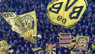 Die Bundesliga erarbeitet momentan Konzepte für die kommende Saison, die es zumindest einem Teil der Fans ermöglichen soll, wieder live im Stadion dabei zu...