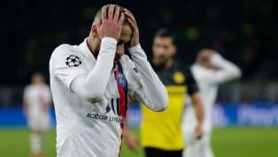 El talento de Neymar Jr. es gigantesco, para su mala fortuna, el brasileño ha tomado decisiones erróneas a lo largo de su carrera, desde el momento que forzó...