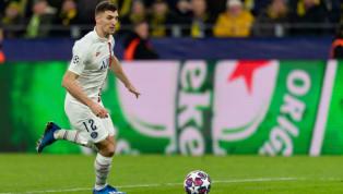 En fin de contrat en juin avec le Paris Saint-Germain, Thomas Meunier s'est officiellement engagé avec le Borussia Dortmund le 1er juillet dernier. Un...